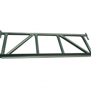 Kwikstage Truss Transom Painted