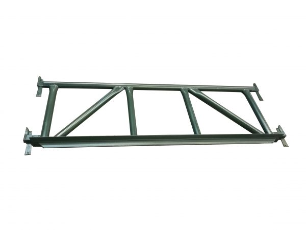 Kwikstage Scaffolding System - Truss Transom Painted