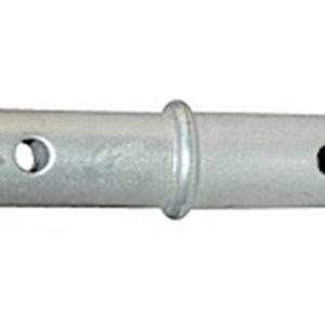 Scaffold Shoring V Frame Connector